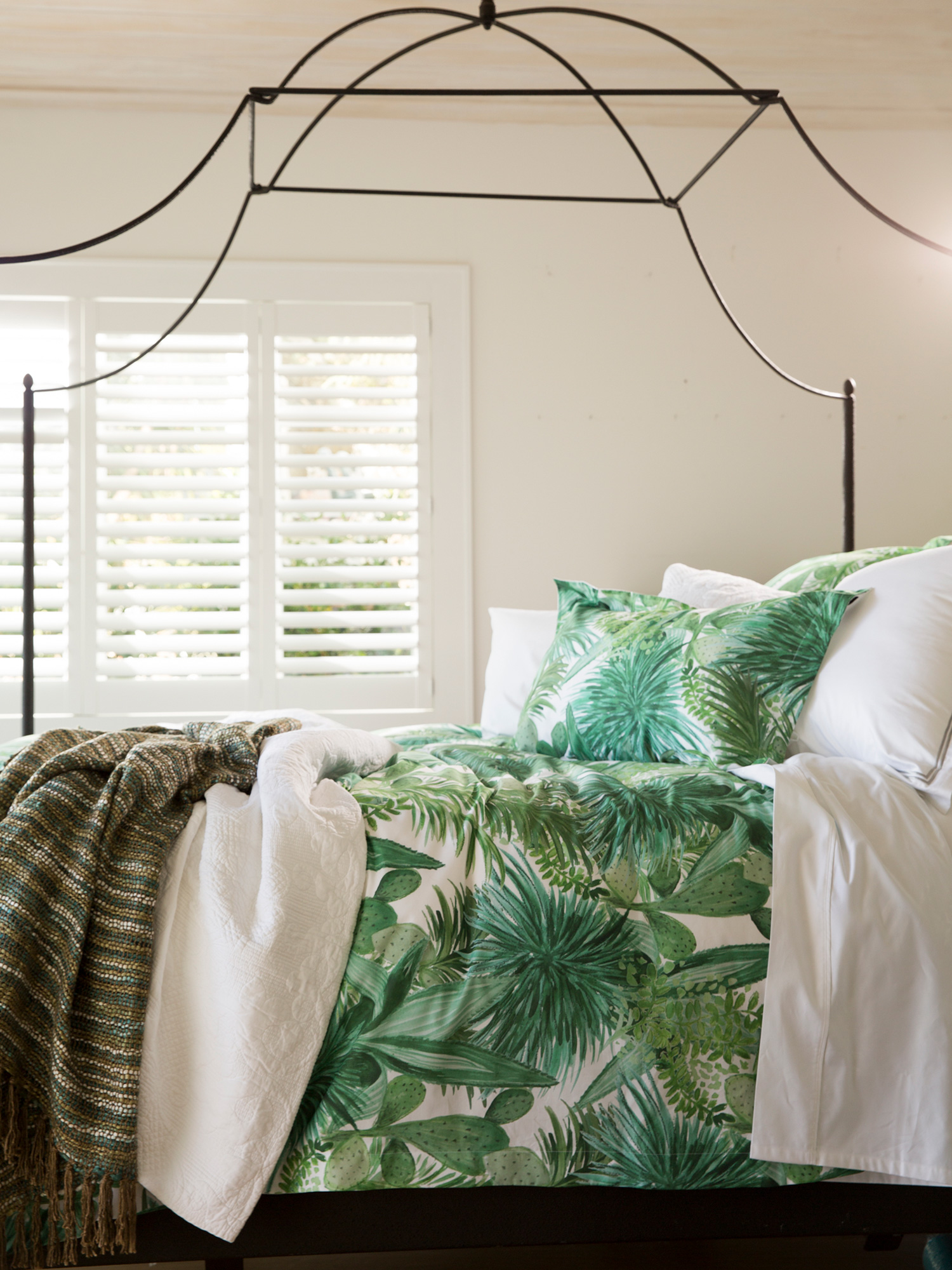 cactus-6-wallace-cotton-7396_green-w(1).jpg
