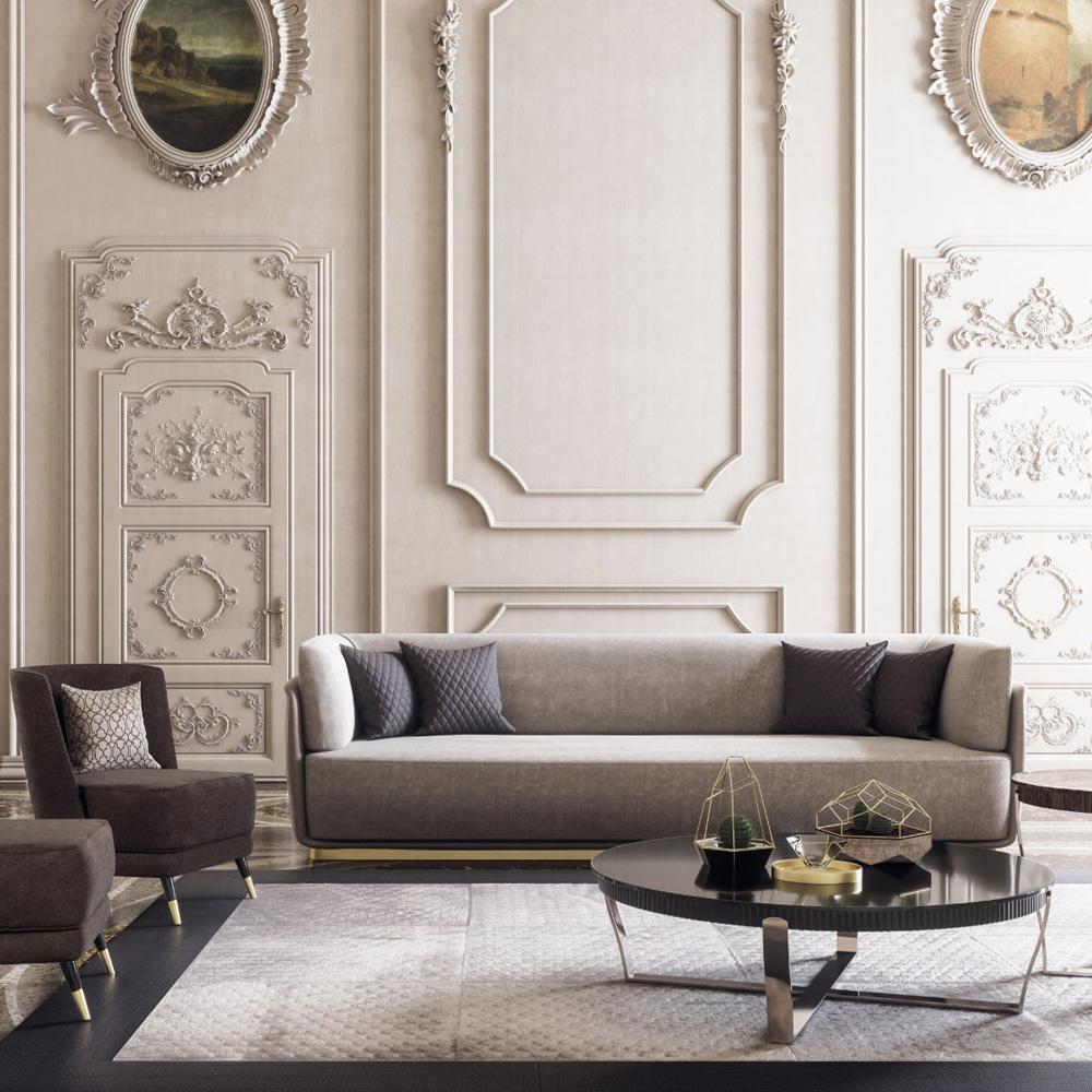 Contemporary-Designer-Italian-Quilted-Nubuck-Sofa-2.jpg