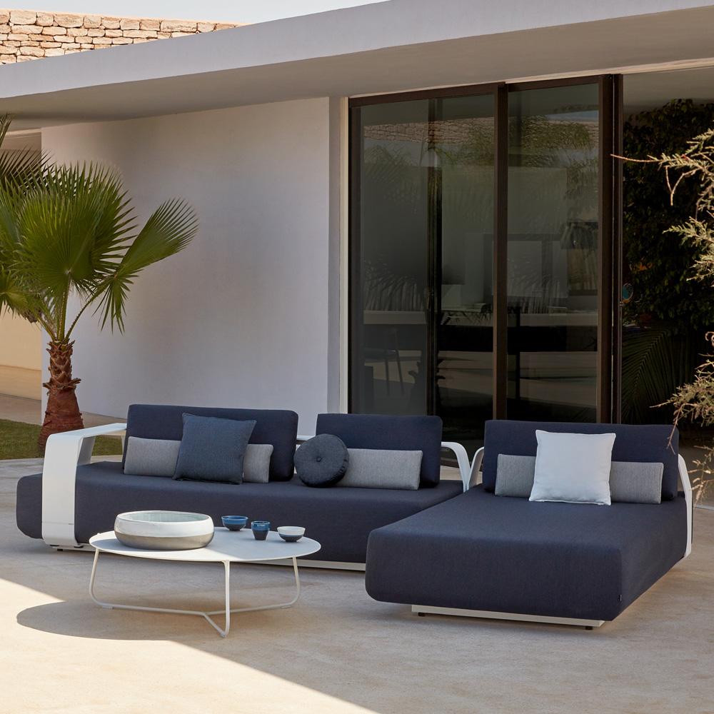 Contemporary-Designer-Garden-Modular-Corner-Sofa-1.jpg