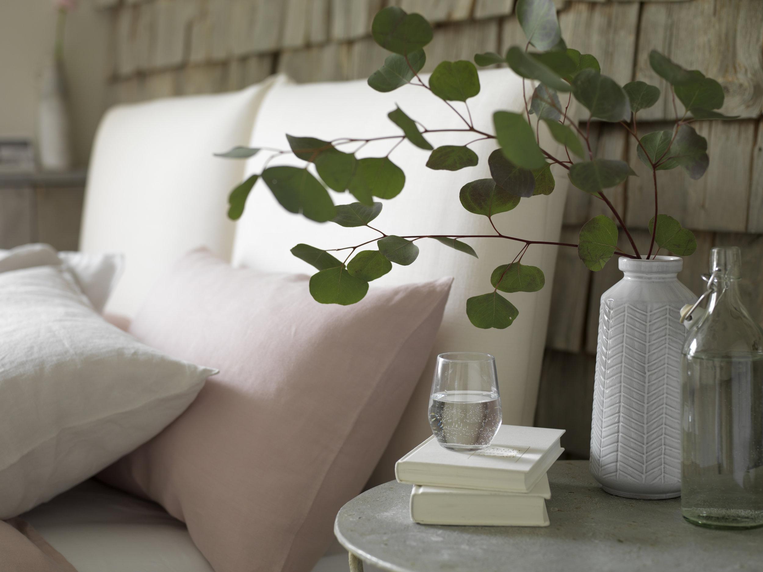 Willow-Headboard-Shell-Lifestyle-Landscape-2.jpg