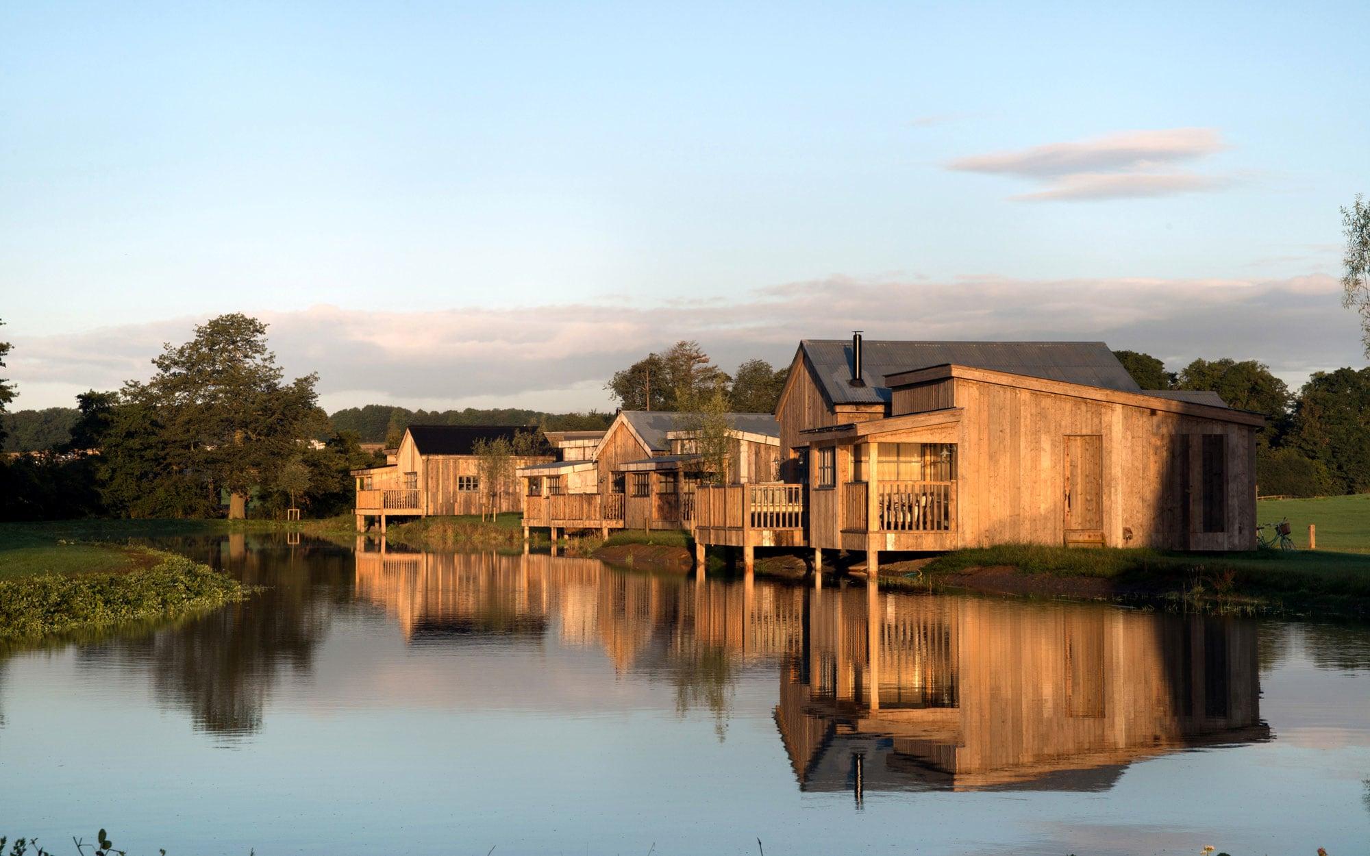 soho-farmhouse-cabins.jpg