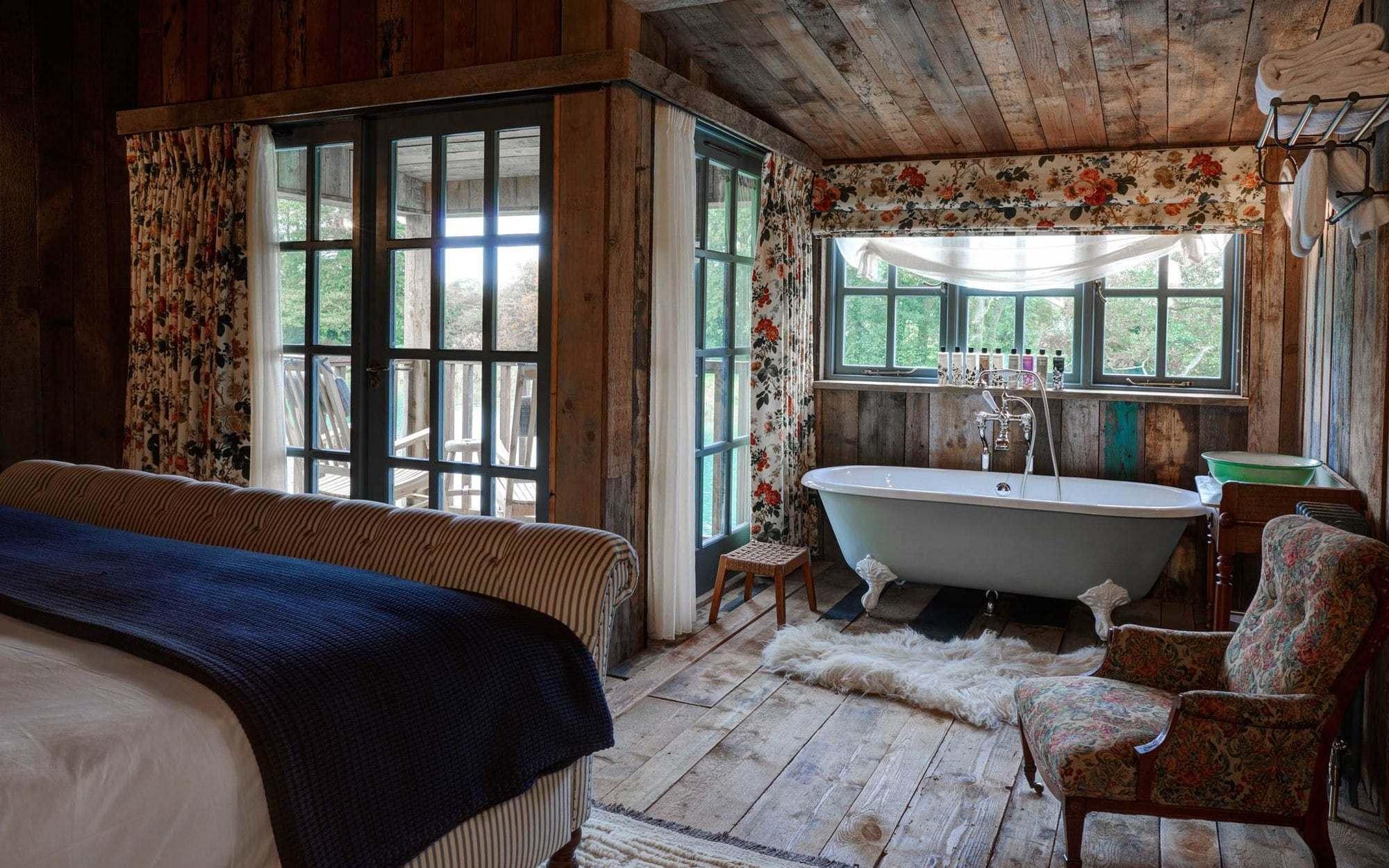 soho-farmhouse-chipping-norton-cotswolds-travel-english-style.jpg