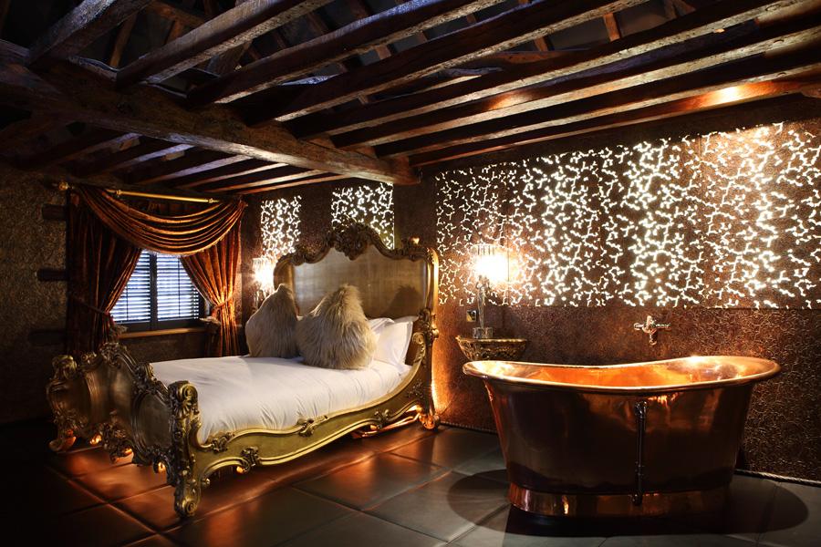 900x600-b-bedrooms-3.jpg