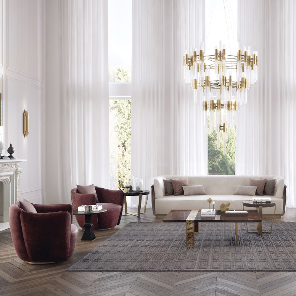 Contemporary-Italian-Designer-Veneered-Coffee-Table-7.jpg