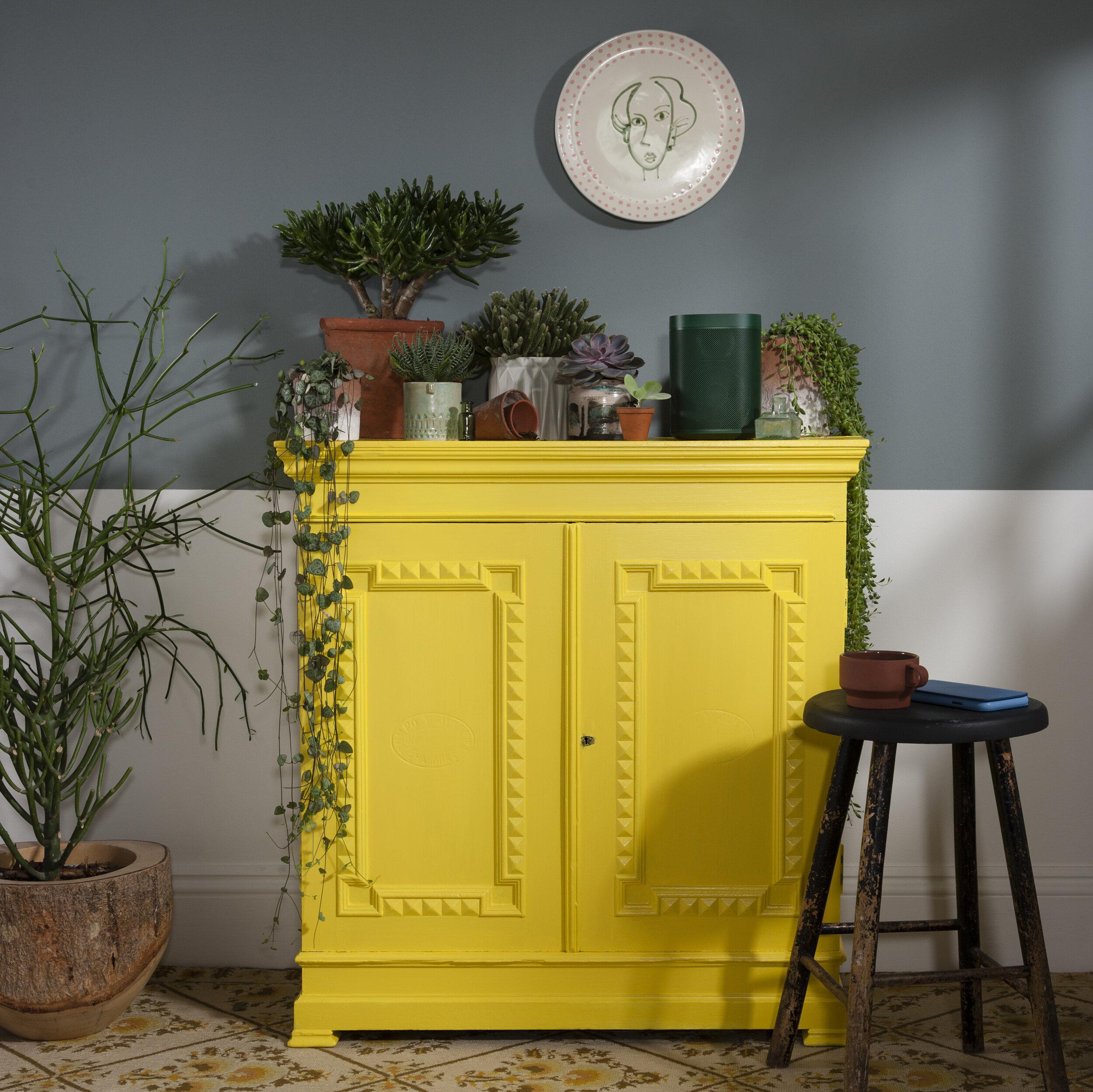 Image: LIV For Interiors