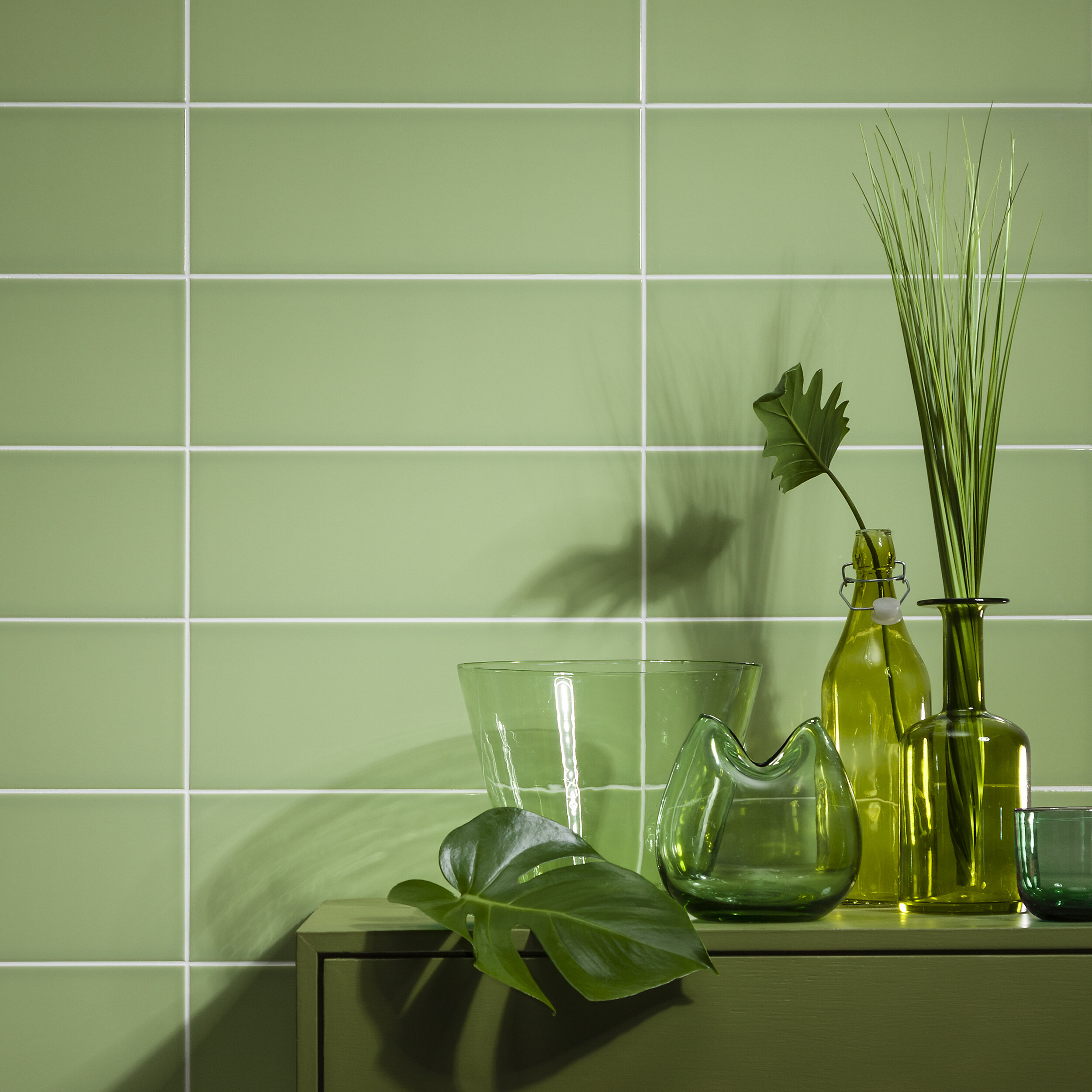 Image: Gemini Tiles