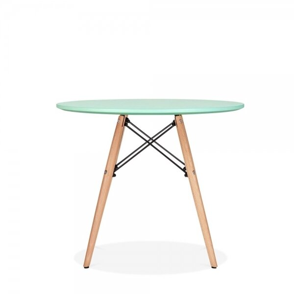 Cult Furniture Kids Dining Table £89