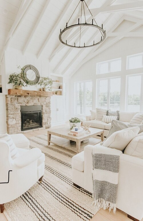 The Most Pinteresting Things this Month - June — Farmhouse Living.jpeg