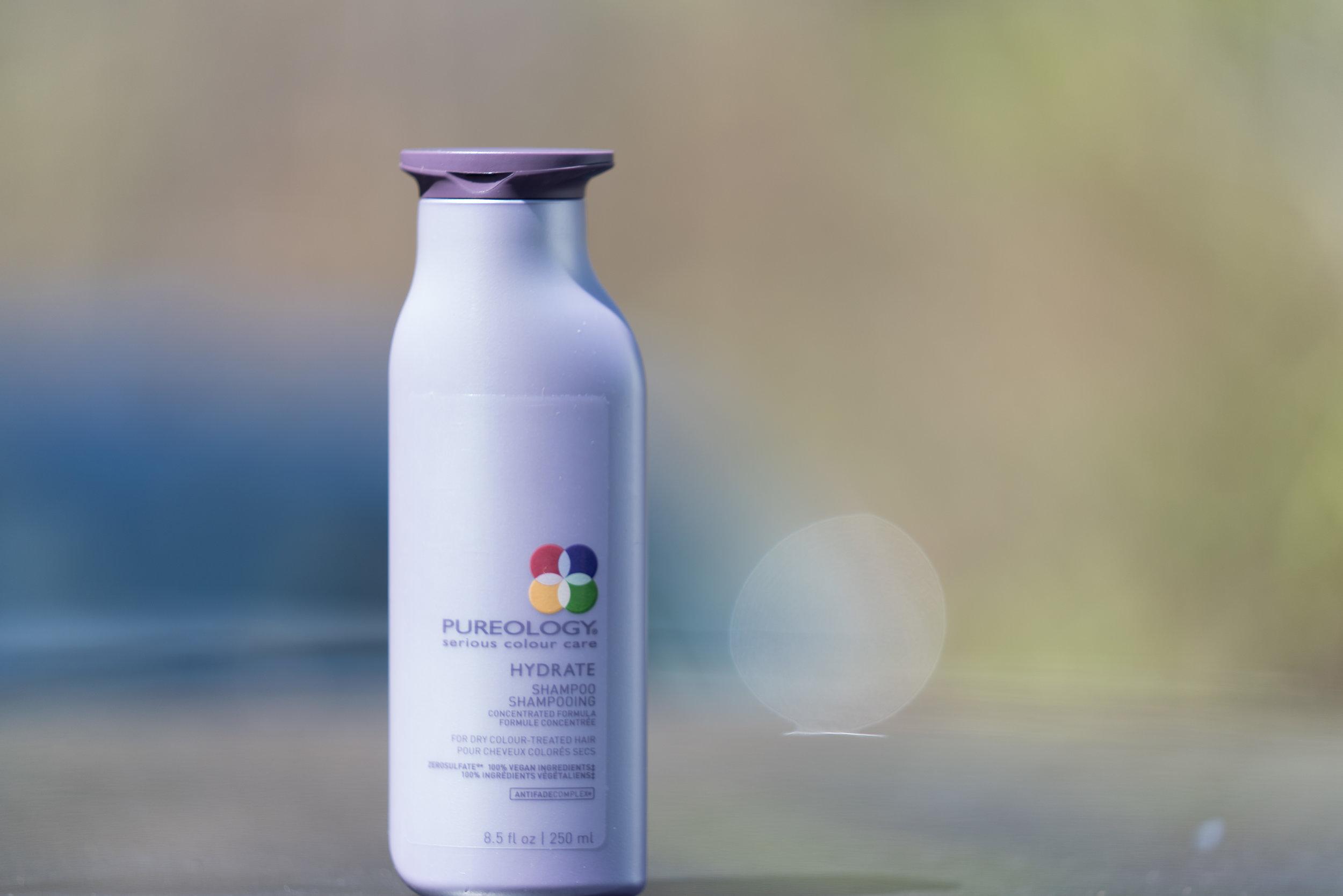 Pureology-Hydrate-Shampoo.jpg