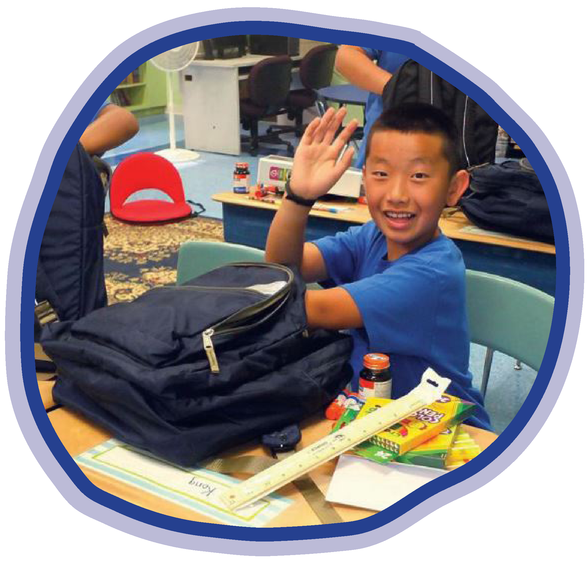 Family Programs_Greenville Backpack.png