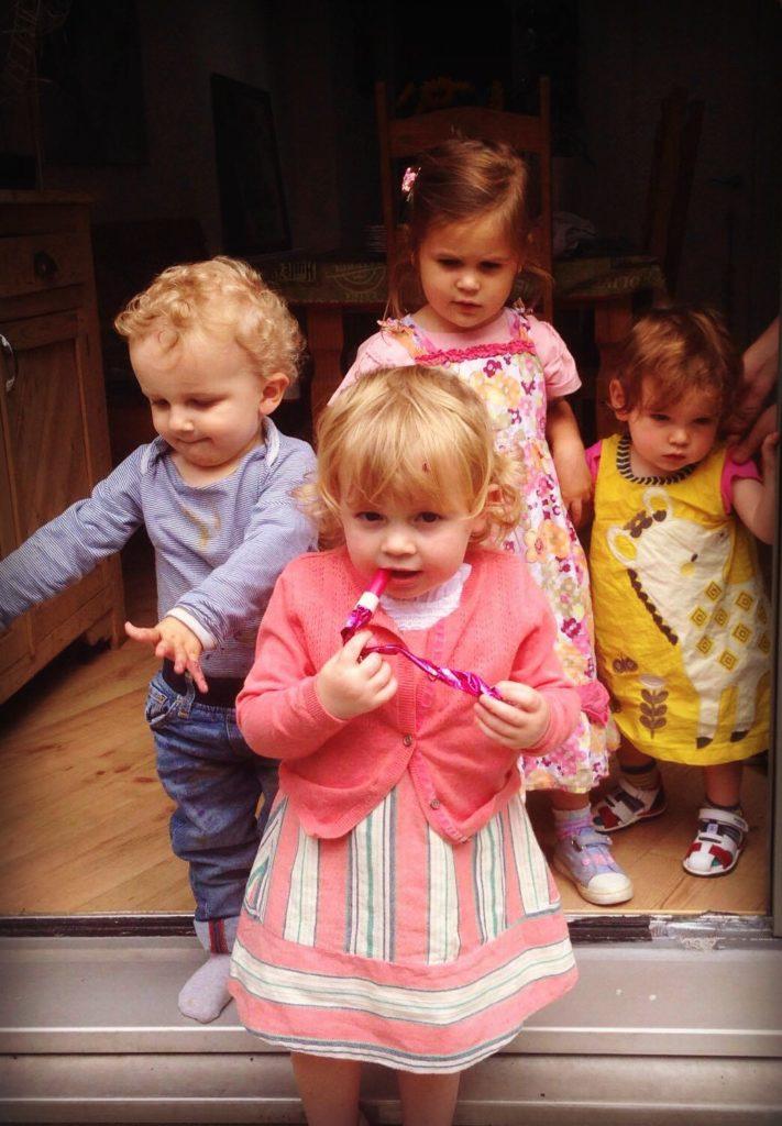 kids-b-711x1024.jpg