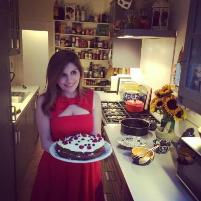 the joy of baking.jpg