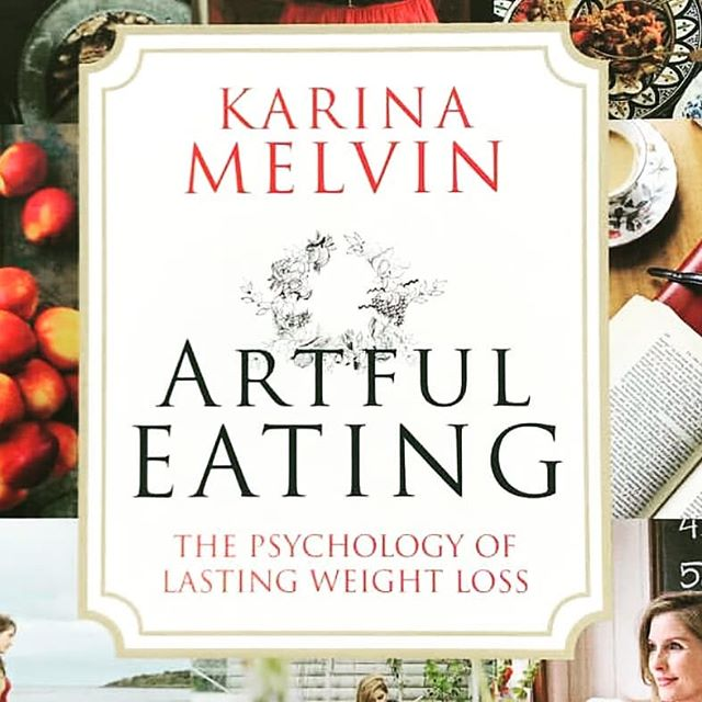 Hello lovely#bookblogger #foodblogger and #lifestyleblogger 's - Would you like a free copy of Artful Eating to review next month?! I have copies to give away to a select few - get in touch! #foodie #hyggelife #weightloss #bodygoals #healthyeating #HealthyFood #onmytable #artfuleating #healthylifestyle