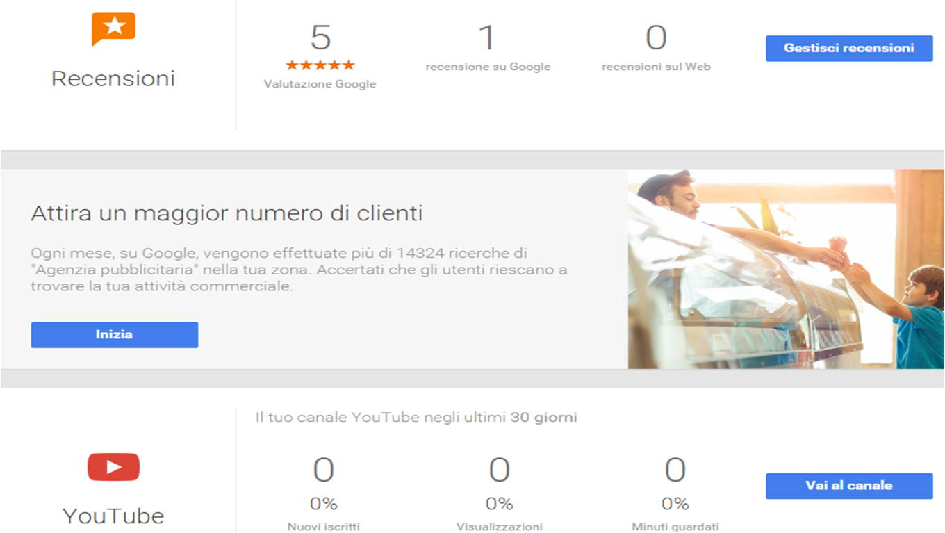statistiche-recensioni-video-youtube-google-my-business.png