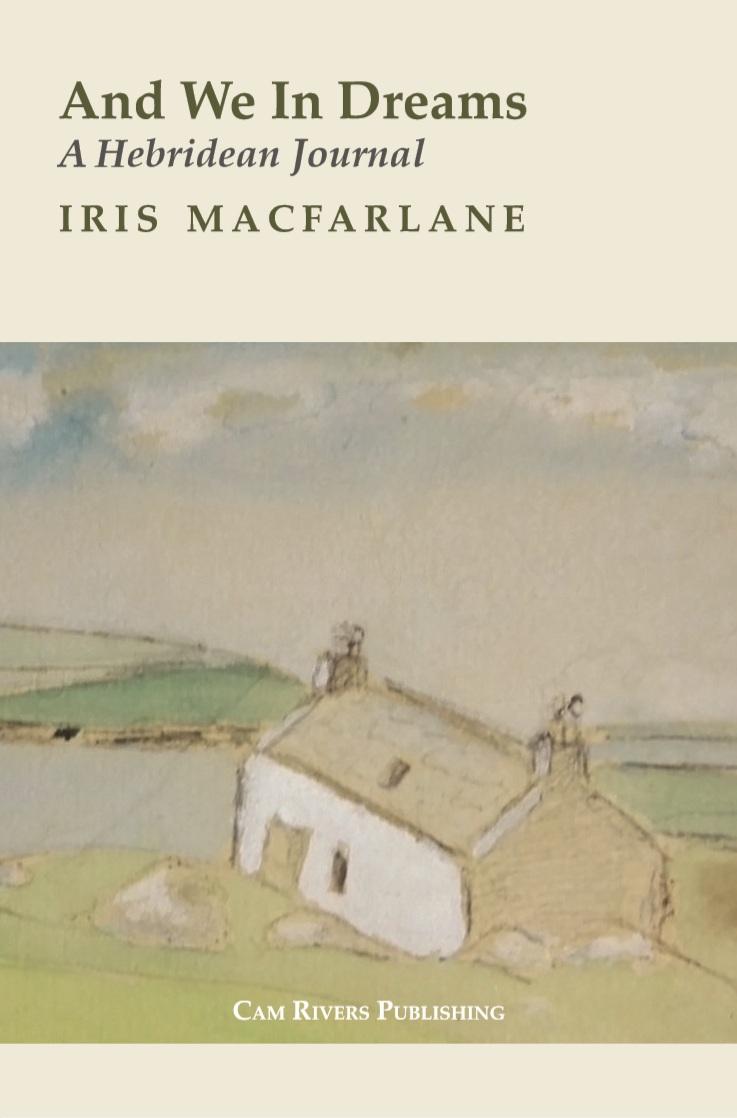 Iris+Macfarlane+Cover.jpg