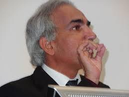 Adnan al-Sayegh.jpg
