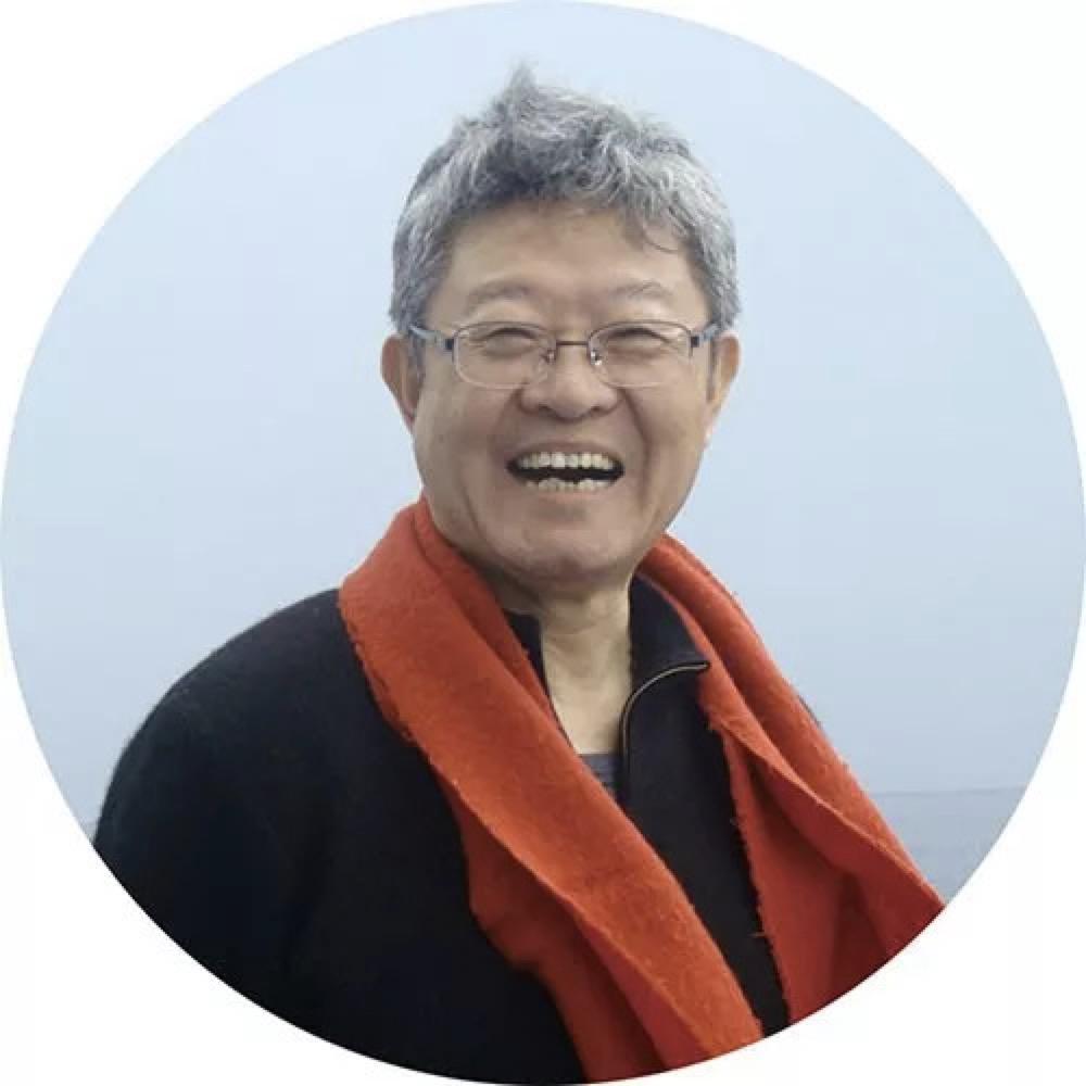 Jiang Baolin.jpg
