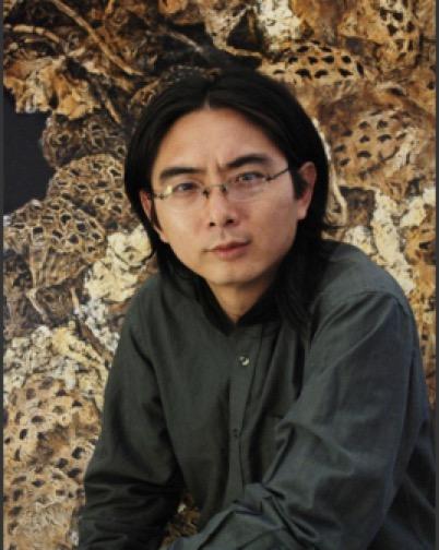 Liu Chunchao.jpg