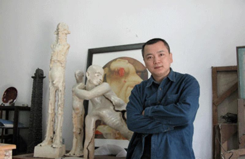 Liu Zheng.jpg