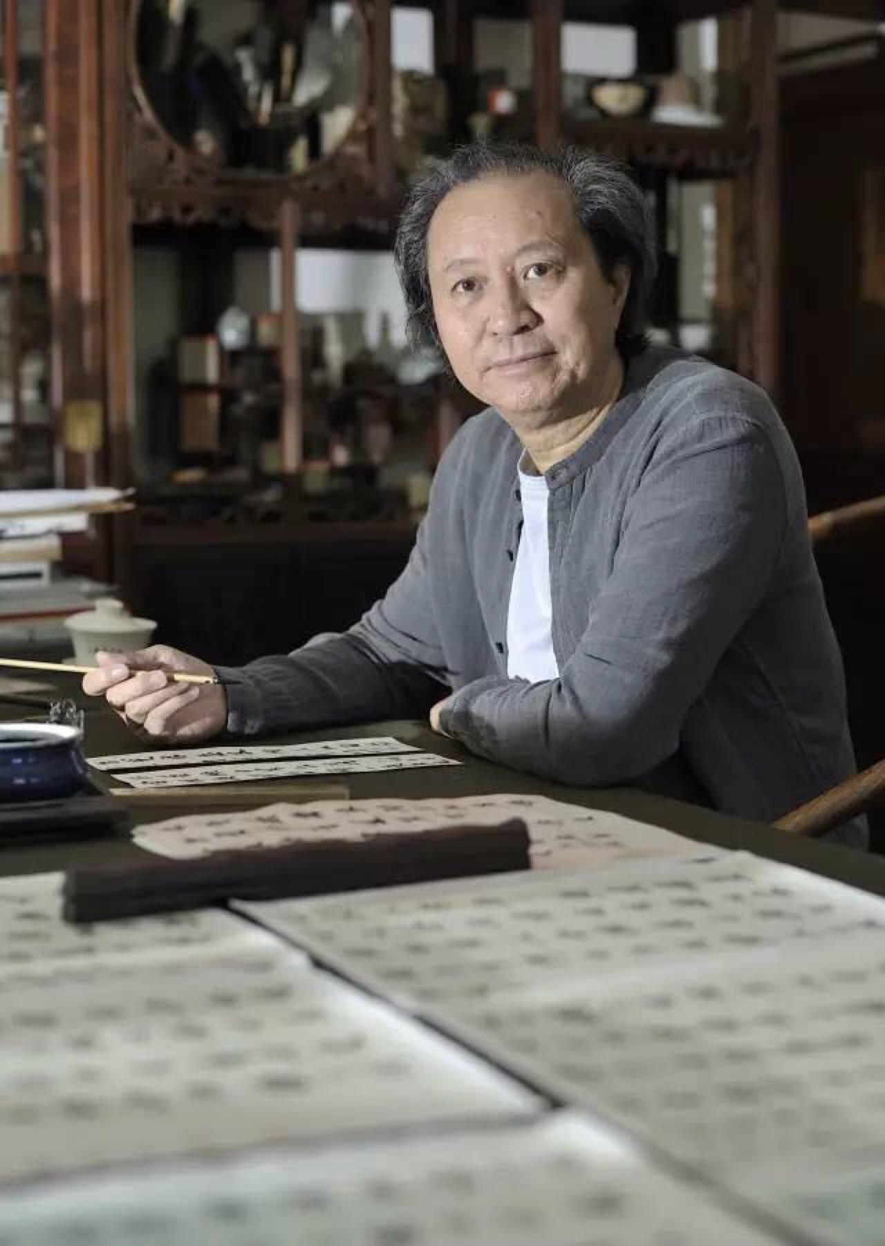 Liu Zhengcheng.jpg