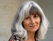 Mimi Khalvati.jpg