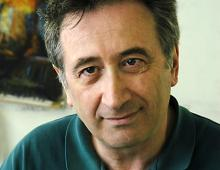 George Szirtes.jpg