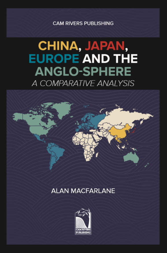 Alan Mcfarlane Cover.png
