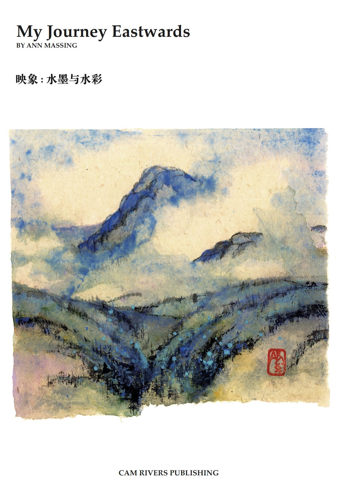 Ann Massing book cover.jpeg
