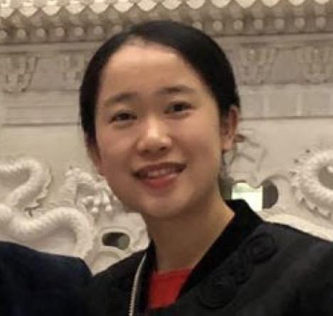 Li Ning   Editor-in-chief of Illustration Books    Cam Rivers Publishing