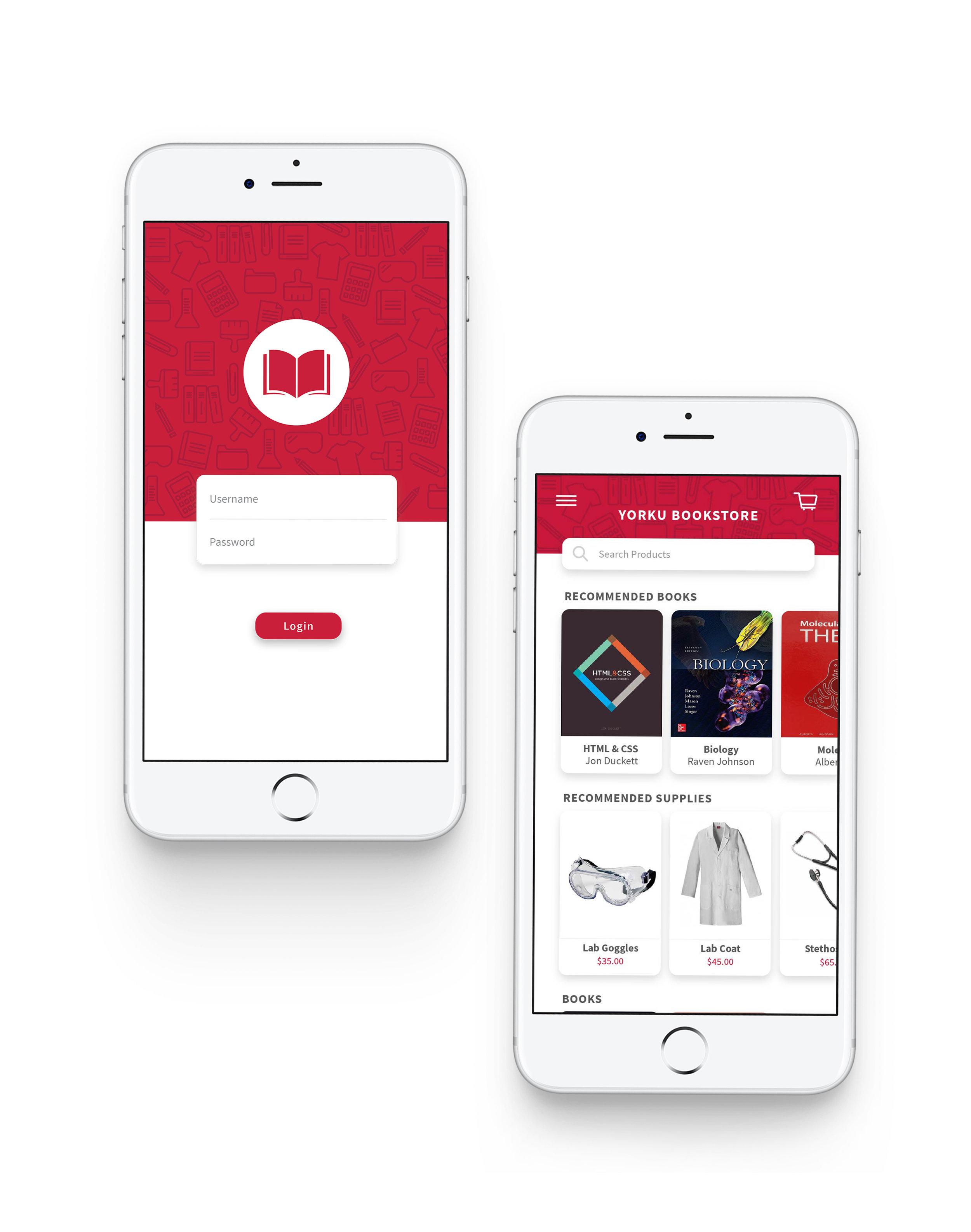 App-Mockup.jpg