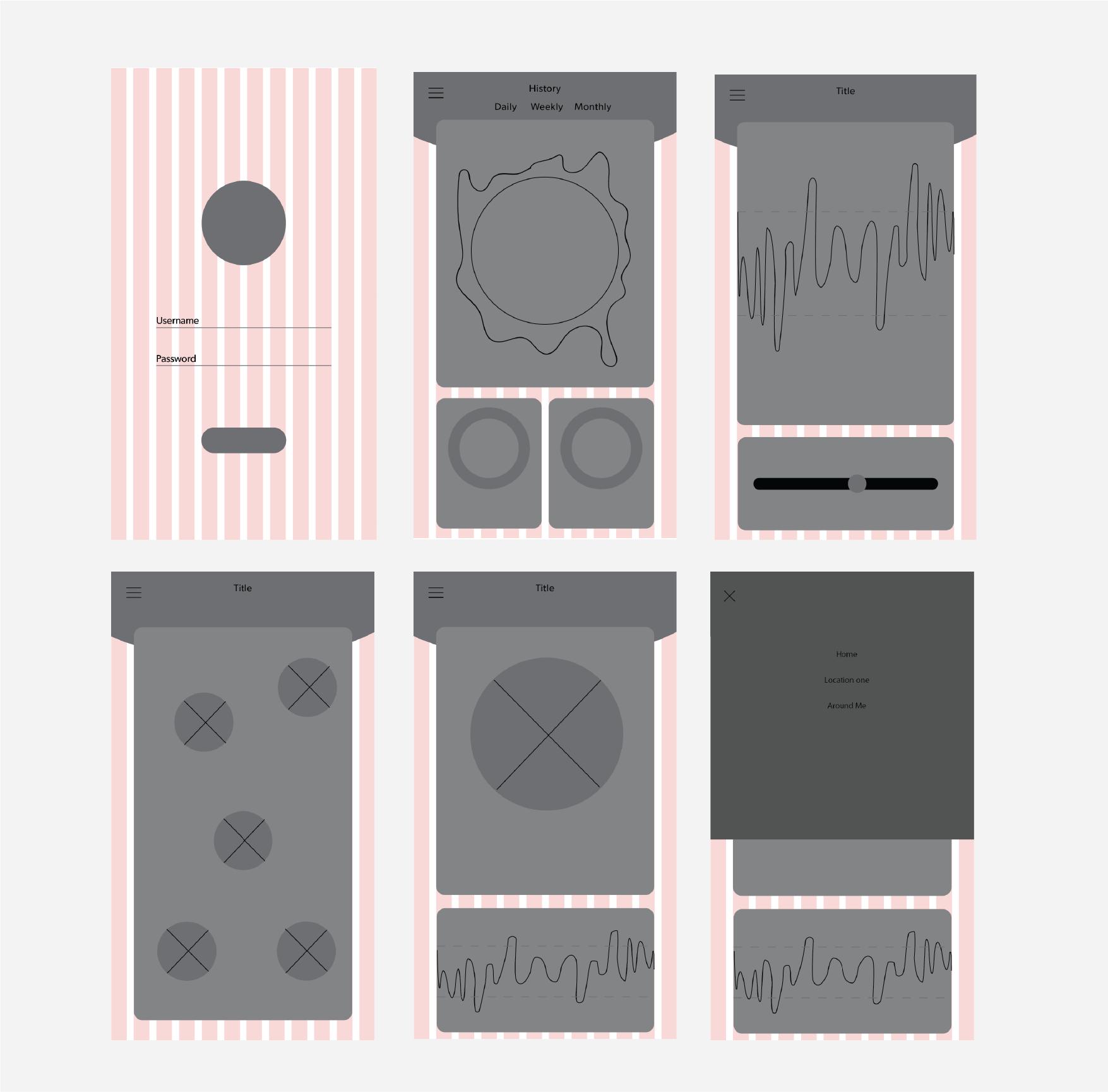 smartear-sketches-03.png