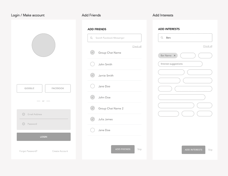 mid-fidelity-wireframes.png
