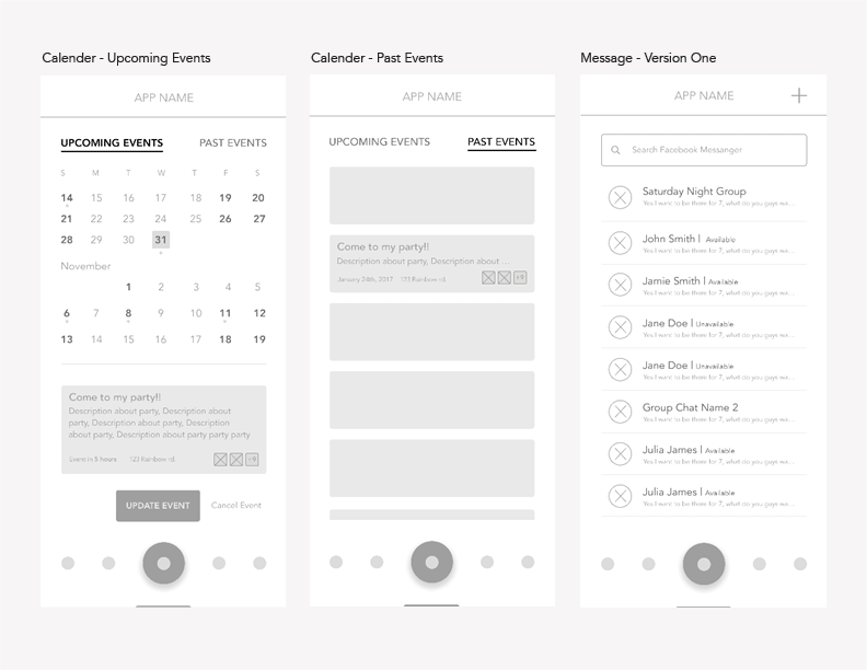 mid-fidelity-wireframes5.png