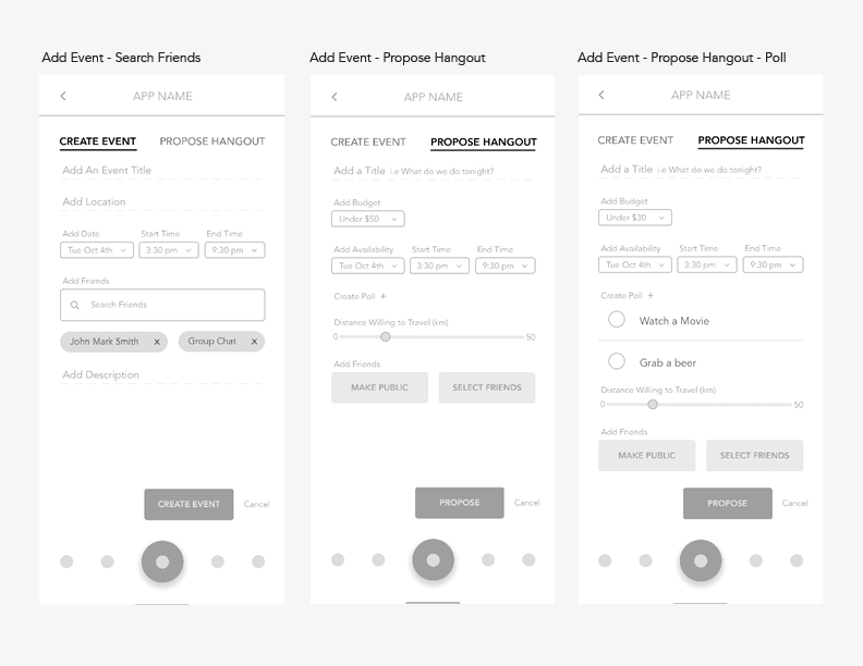 mid-fidelity-wireframes4.png