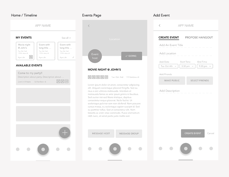 mid-fidelity-wireframes3.png