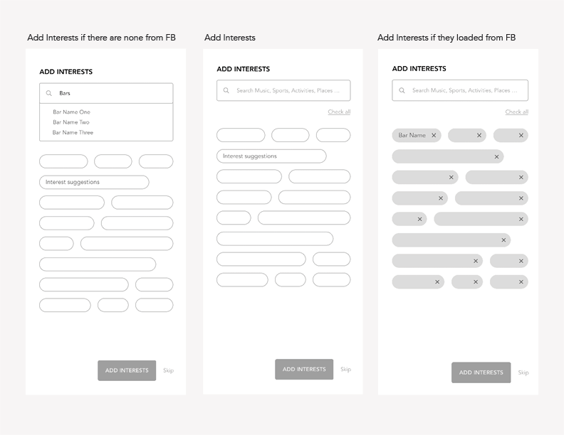 mid-fidelity-wireframes2.png