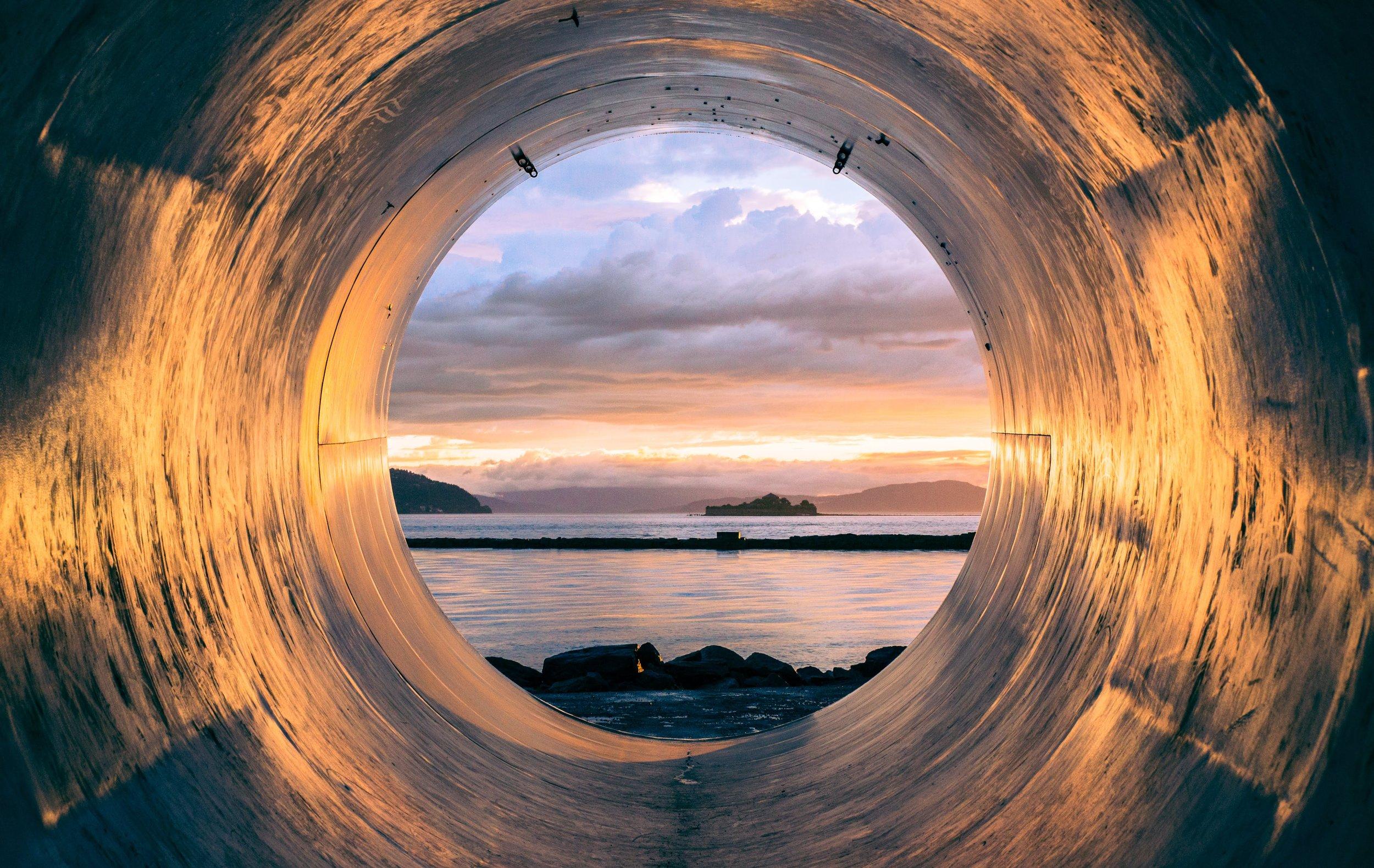 Tunnel Vision.jpeg