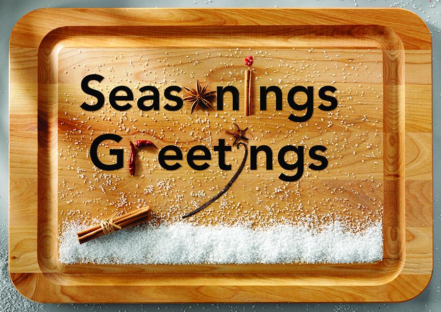 Christmas.card.jpg