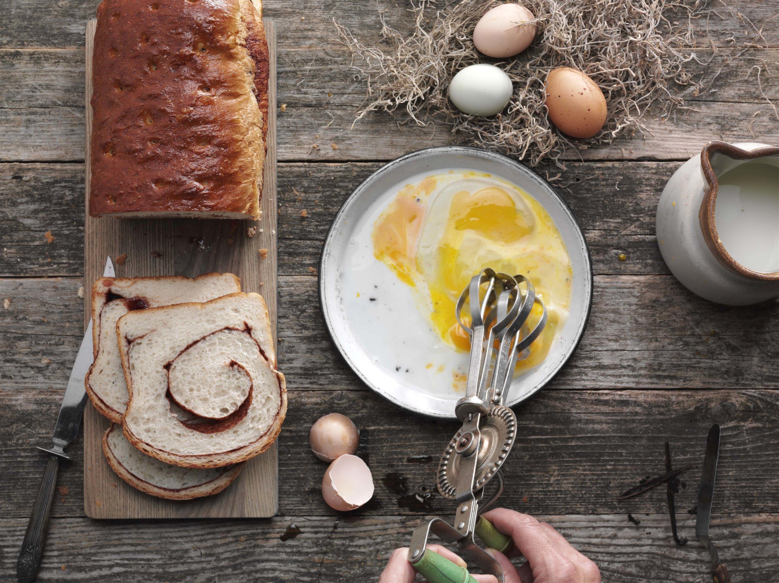 french toast ingredients.v7.jpg