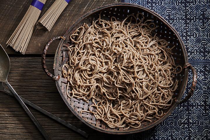 soba-noodles.jpg