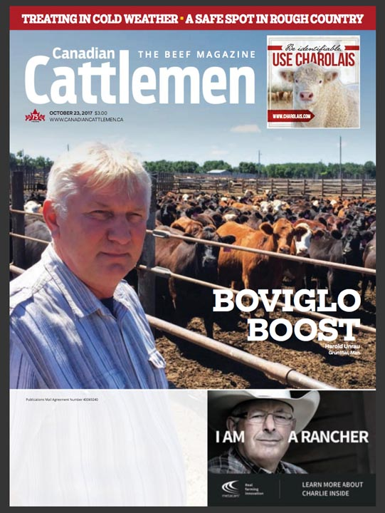 cattleman mag cover.jpg