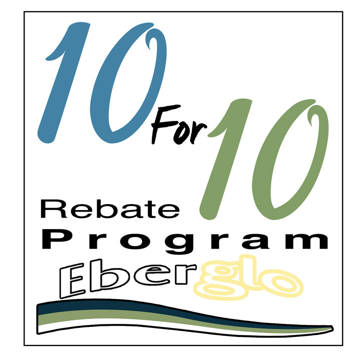 10for10logo_fb.jpg
