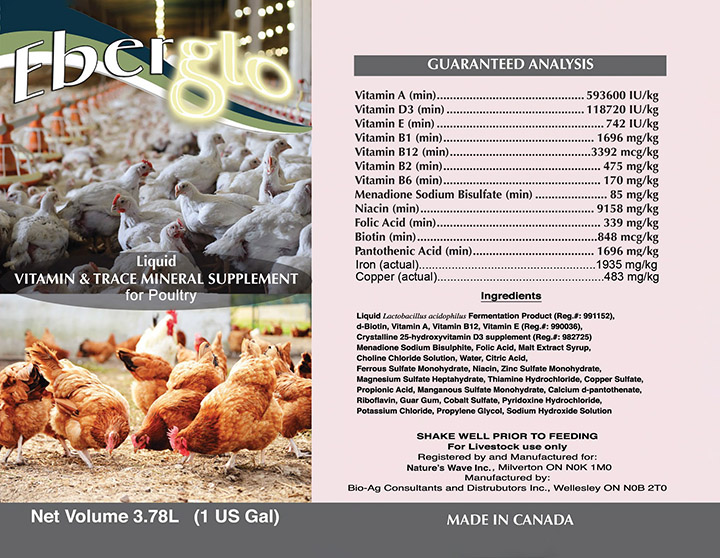 PoultryInfo_lfbcrop.jpg
