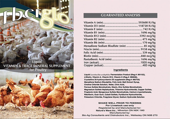 Poultry Labelingredients web.jpg