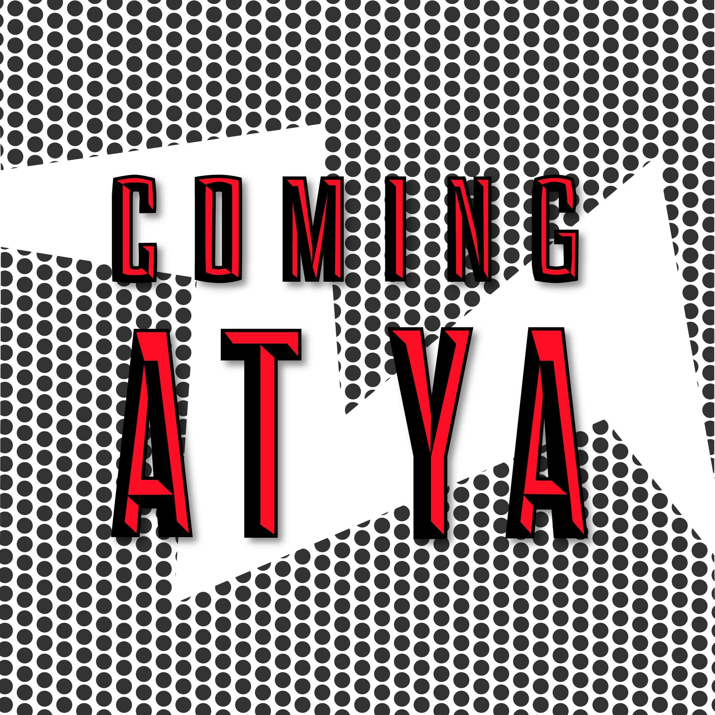 comin_atya.jpg