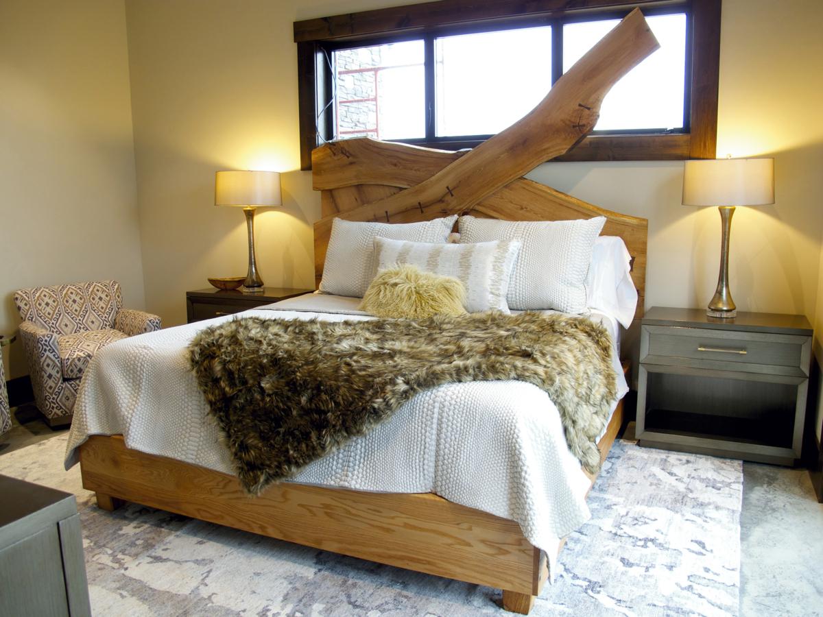 Modern Bed with Live Edge Headboard.jpg