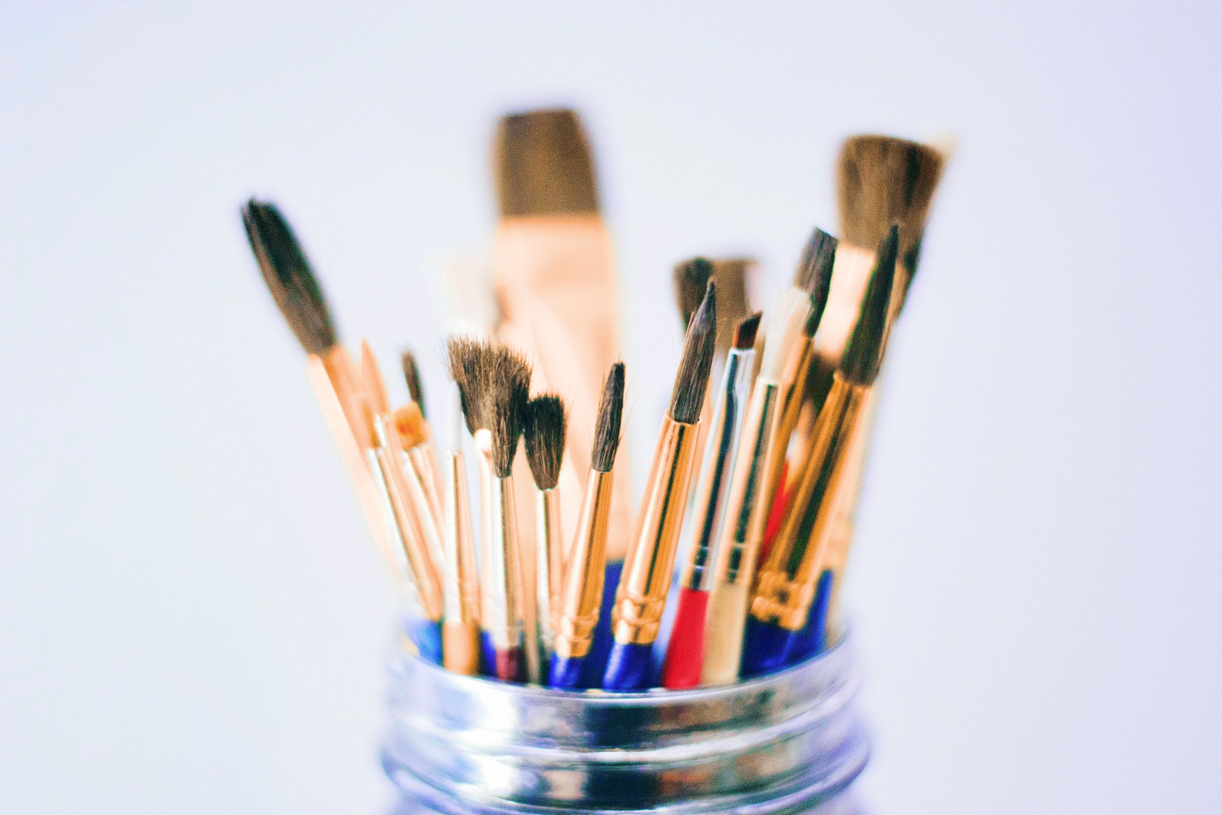 acrylic-art-arts-and-crafts-1084406.jpg
