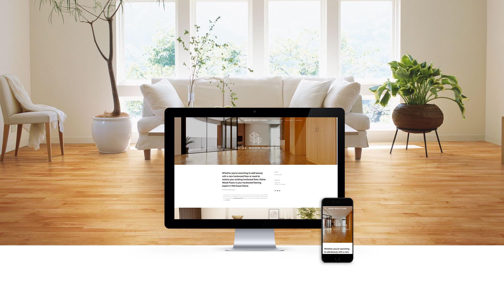 mwf+web.jpg