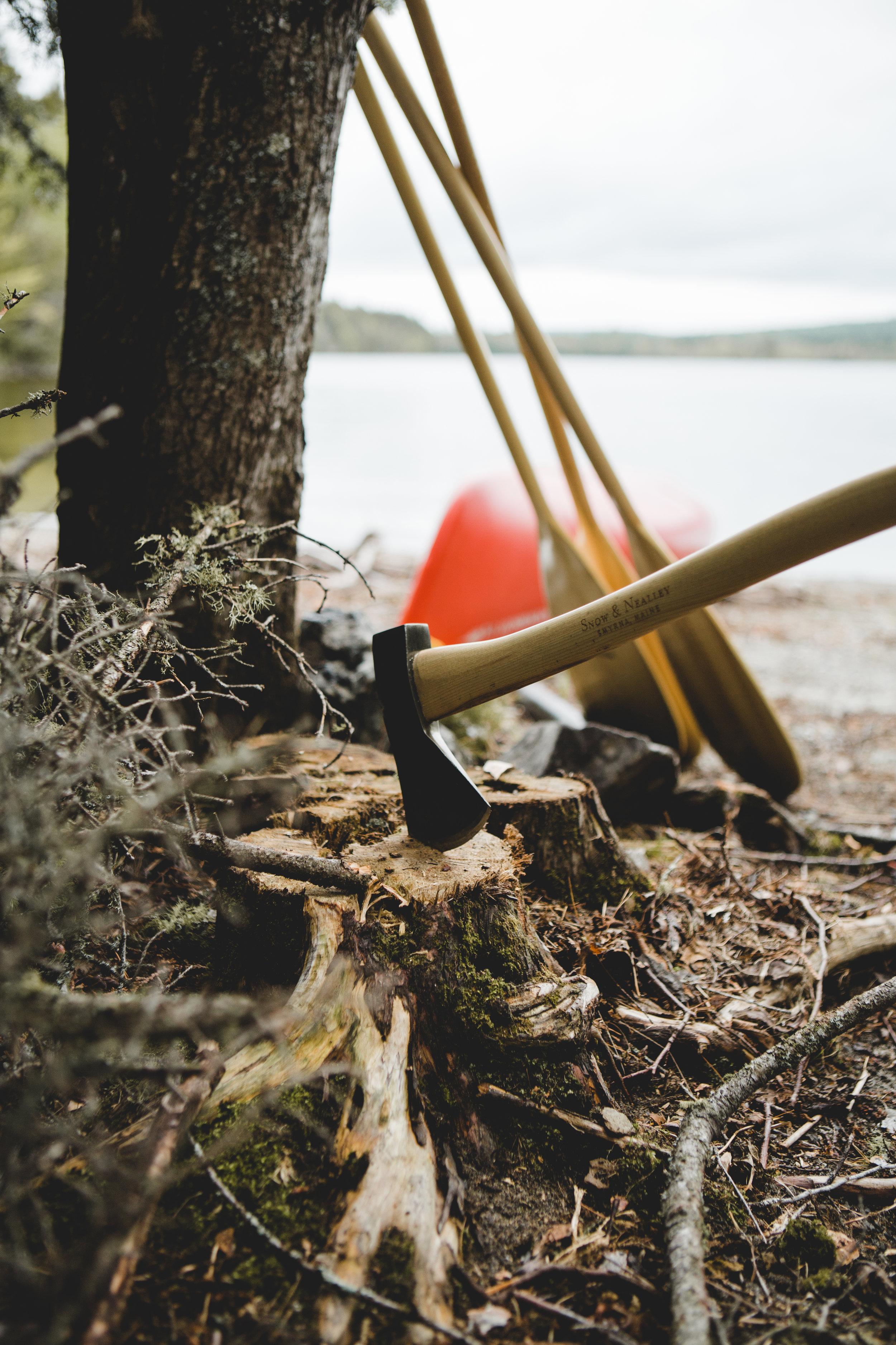camp-axe-1.jpg