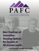 Innovative Housing Options for  Seniors-1.jpg